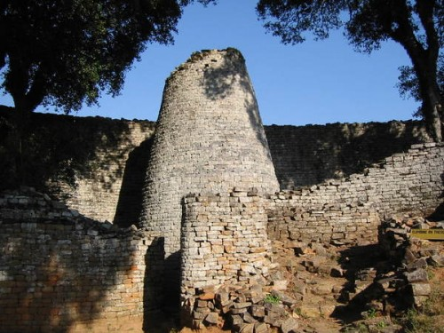 1365145437_great_zimbabwe