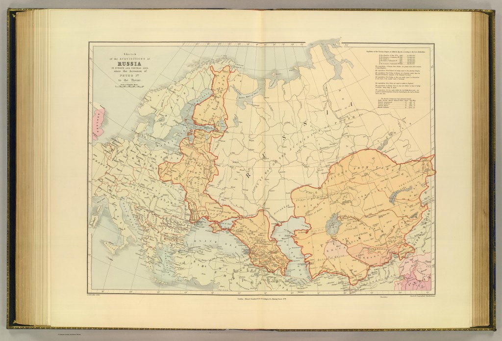 Acquisitions_of_Russia_in_Eu_1901_World_Atlas